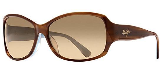 ccb740df33ed Maui Jim Nalani 295 women Sunglasses online sale