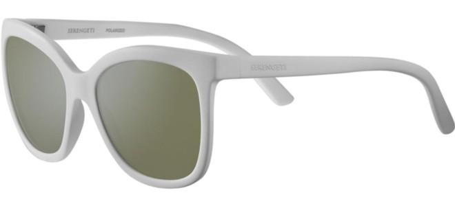 Serengeti solbriller AGATA