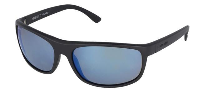 Serengeti sunglasses ALESSIO