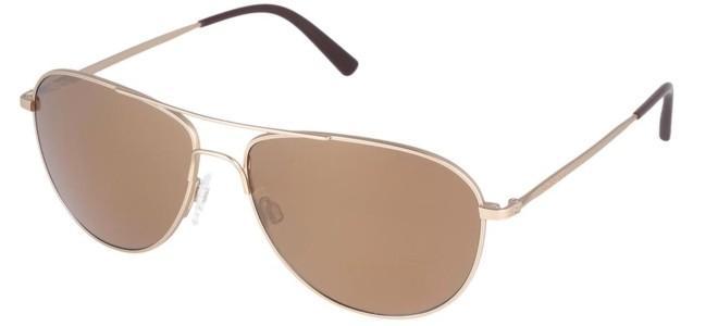 Serengeti sunglasses ALGHERO