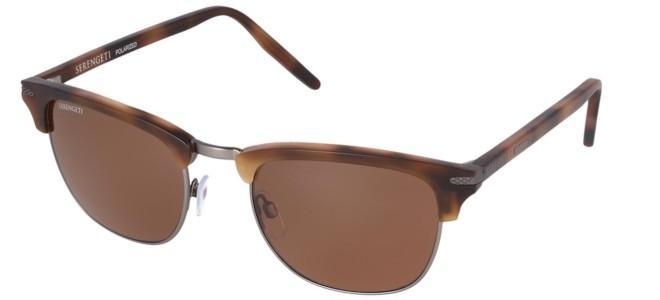 Serengeti sunglasses ALRAY