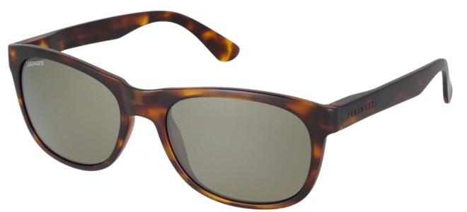 Serengeti sunglasses ANTEO
