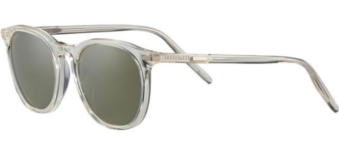 Serengeti sunglasses ARLIE