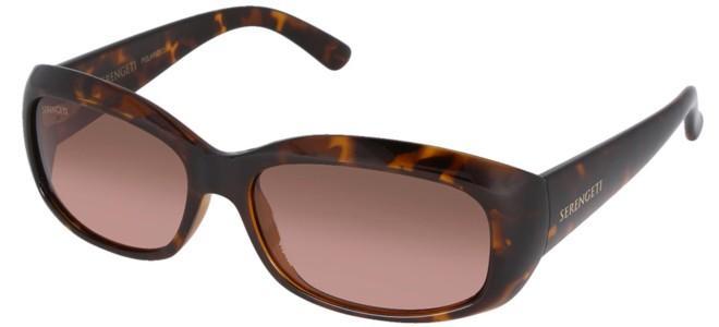 Serengeti sunglasses BIANCA