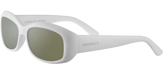 Serengeti sunglasses BIANCA