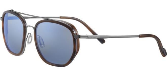 Serengeti sunglasses BORON