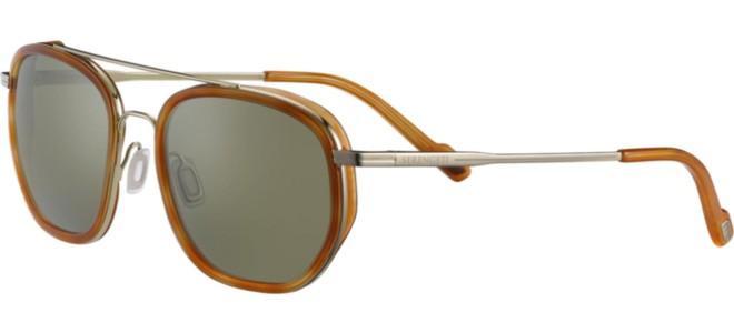 Serengeti solbriller BORON