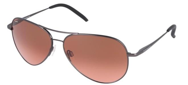 Serengeti sunglasses CARRARA