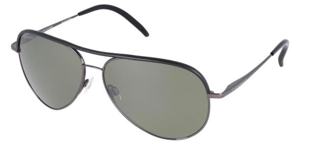 Serengeti sunglasses CARRARA LEATHER