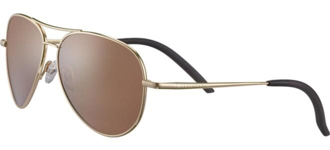 Serengeti sunglasses CARRARA SMALL