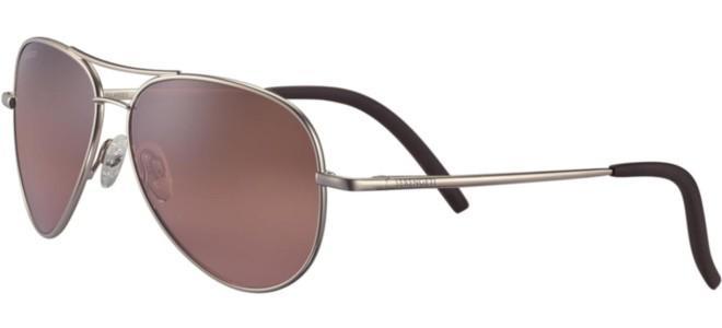 Serengeti sunglasses CARRARA SMALL