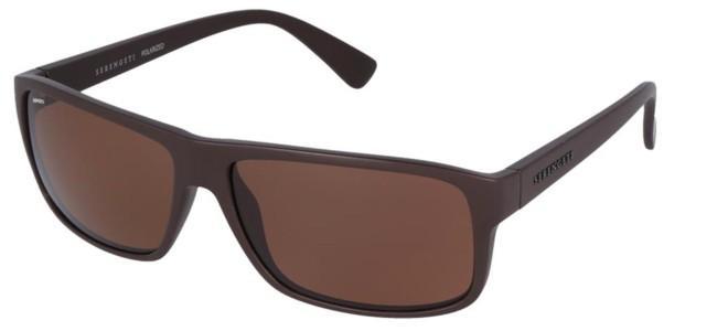 Serengeti solbriller CLAUDIO