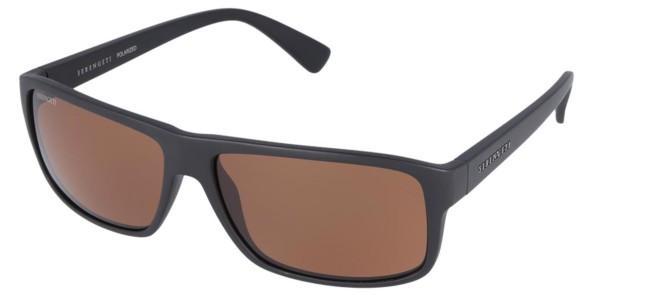 Serengeti sunglasses CLAUDIO