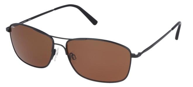 Serengeti sunglasses CORLEONE