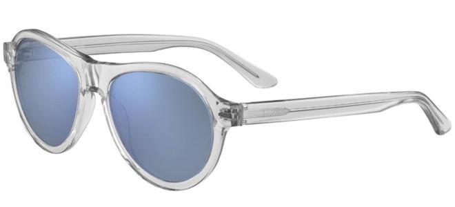 Serengeti sunglasses DANBY