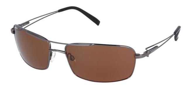 Serengeti sunglasses DANTE