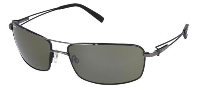Serengeti sunglasses DANTE