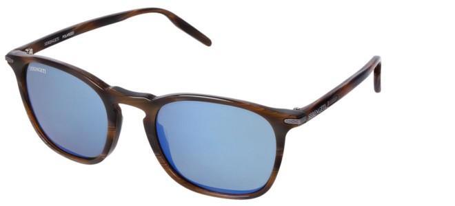 Serengeti sunglasses DELIO