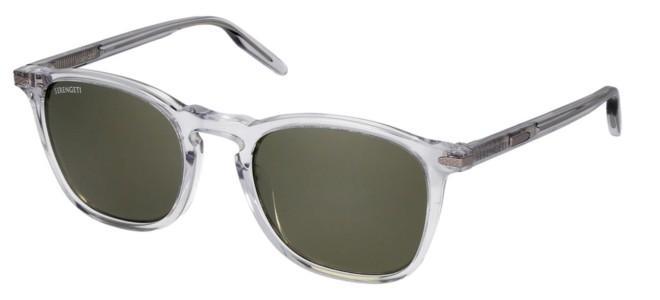 Serengeti solbriller DELIO