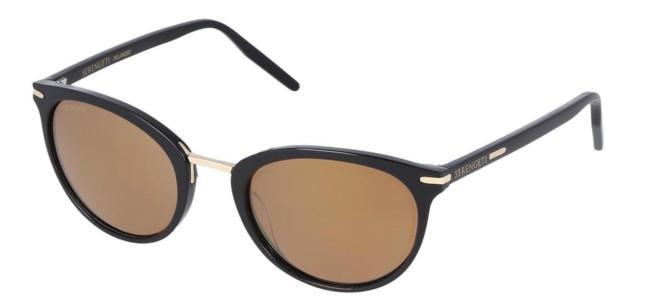 Serengeti solbriller ELYNA