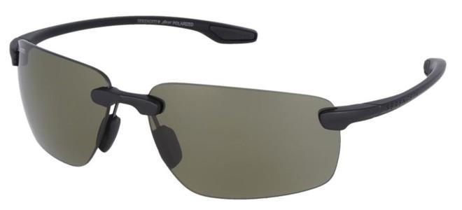 Serengeti sunglasses ERICE