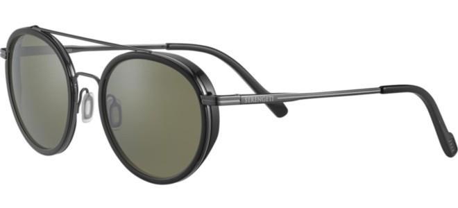 Serengeti sunglasses GEARY