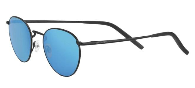 Serengeti sunglasses HAMEL