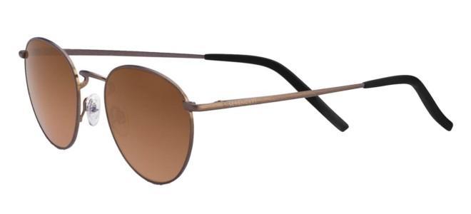Serengeti sunglasses HAMEL
