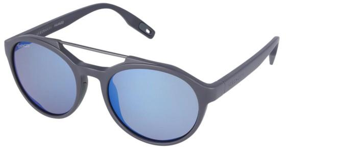 Serengeti sunglasses LEANDRO