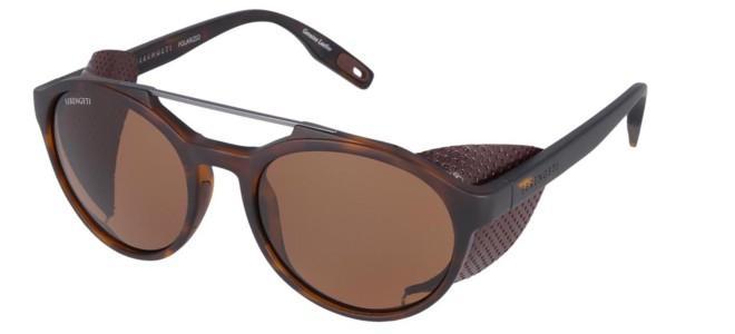 Serengeti sunglasses LEANDRO GLACIER