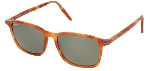 Serengeti sunglasses LENWOOD