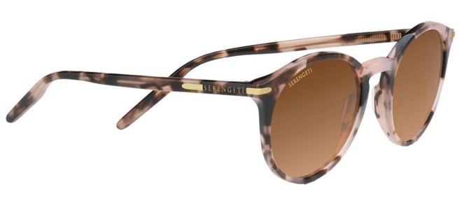 Serengeti sunglasses LEONORA