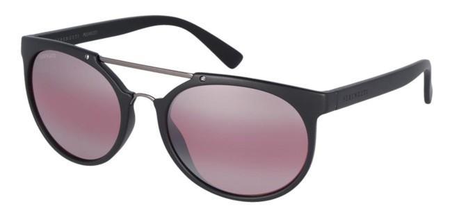 Serengeti sunglasses LERICI
