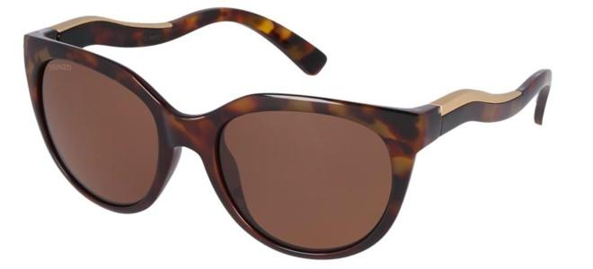 Serengeti sunglasses LIA