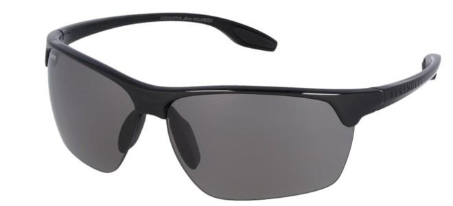 Serengeti sunglasses LINOSA