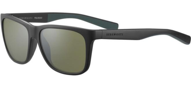 Serengeti sunglasses LIVIO