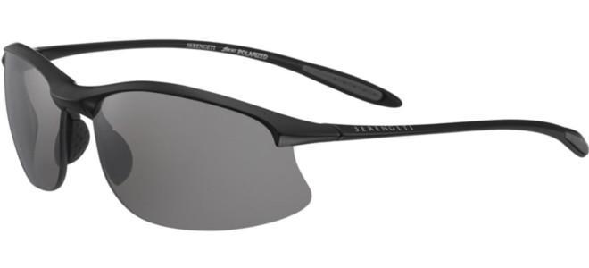 Serengeti solbriller MAESTRALE