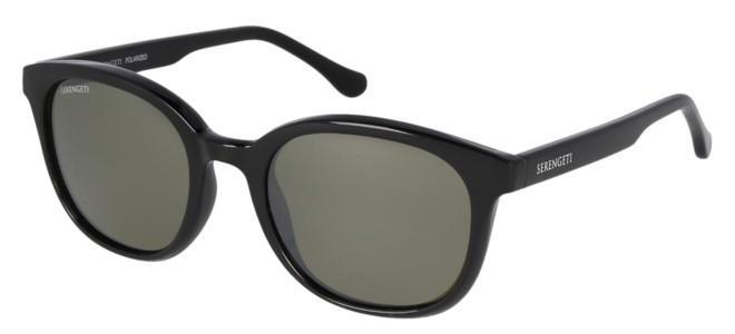 Serengeti solbriller MARA