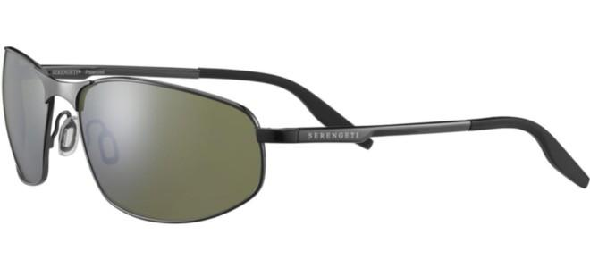 Serengeti sunglasses MATERA LARGE