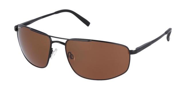 Serengeti sunglasses MODUGNO