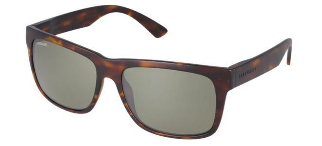 Serengeti sunglasses POSITANO