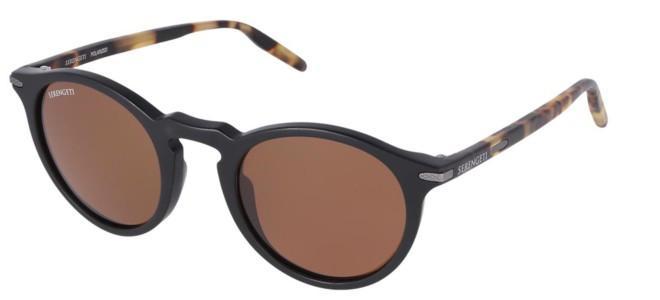 Serengeti sunglasses RAFFAELE