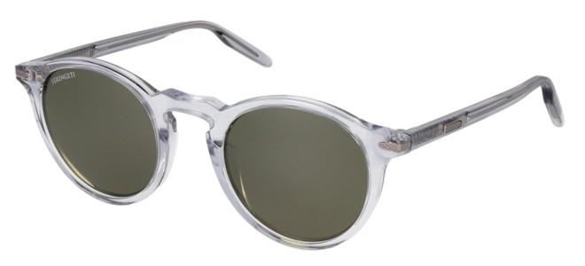 Serengeti solbriller RAFFAELE