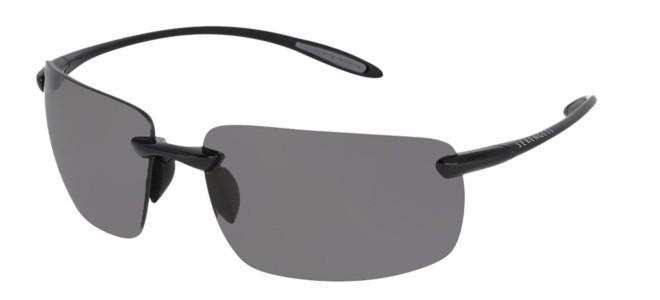 Serengeti sunglasses SILIO