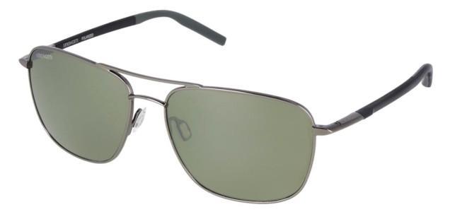 Serengeti sunglasses SPELLO