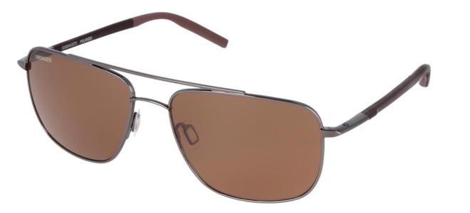 Serengeti sunglasses TELLARO