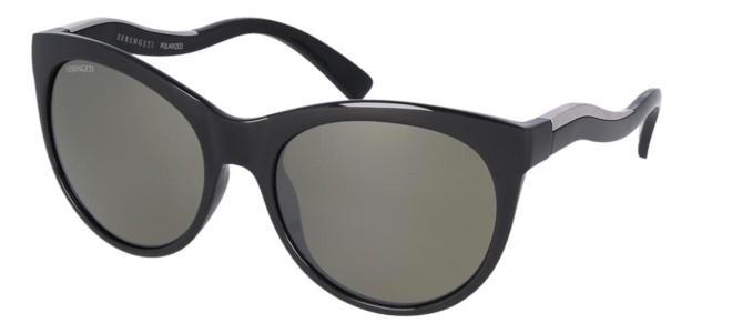 Serengeti sunglasses VALENTINA