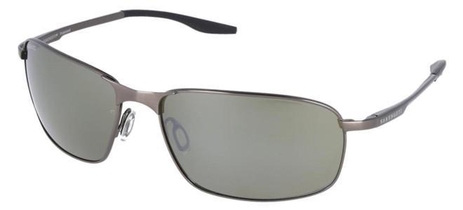 Serengeti sunglasses VARESE