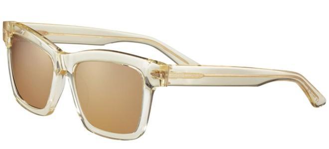 Serengeti sunglasses WINONA