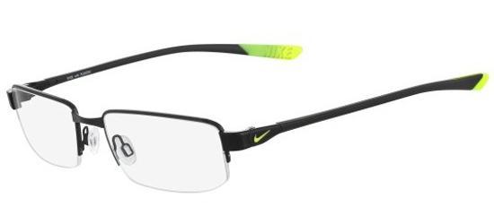 Nike NIKE 4275